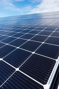 I-Support solar-panels